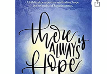 #1 New Release in Christian Counseling